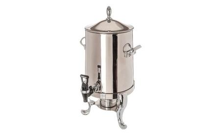 Elegance 55 Cup Coffee Urn ac630e55-17e7-44fc-95c9-ea4d30eadbd5