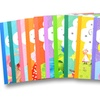 Giant Children's Bedtime Stories (10-Pack)