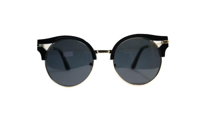 Xzeen Lux Sunglasses
