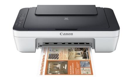 Canon PIXMA MG2922 Wireless All-In-One Inkjet Printer, 4800 x 600 dpi 2dbd03d7-ba5a-4f17-b670-d05455efba5d