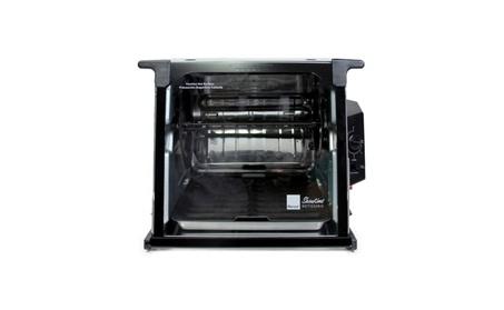 4000 Showtime Standard Rotisserie 8dfa3633-8bb0-4af4-8a39-ec3cf643c03d