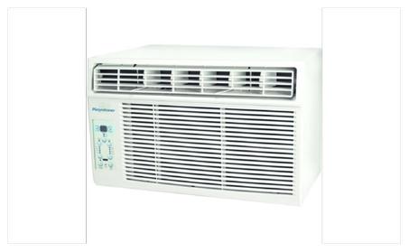 Keystone KSTAW10B Energy Efficient 10,000-BTU 115V Window-Mounted Air 323f99ba-a31b-4e2a-9e7e-eb8eb9989192