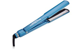 BaByliss Nano Titanium-Plated Ultra-Thin Straightening Iron