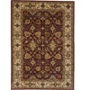 Castello Area Rugs