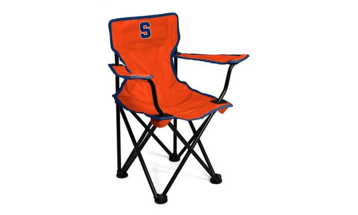 Syracuse Toddler Chair