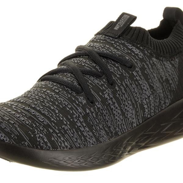 Run 600 - Utilize Running Shoe