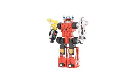 Power Ranger Operation Overdrive - TransMax Vehicle & Figure Set A 7aaa7526-5372-4ed5-915d-eb7bda7b4db3