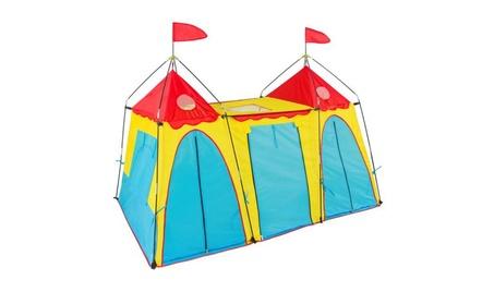 Kid's Play Tent 6439f05d-adb4-4e94-8276-77a271d036dd