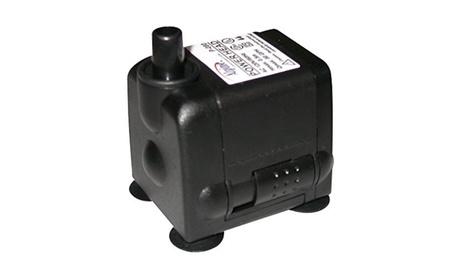 Alpine P080 Power Head Pump 80 Gph 767392d7-12aa-436d-9c71-f85cf2be557f