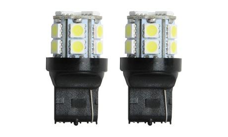 IL-7440W-15 LED Bulb SMD 15 LED 2 piece kit White b76c5d2e-ccfa-49d8-b287-4321c5790cf8