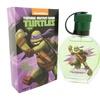 Nickelodeon Teenage Mutant Ninja Turtles Donatello