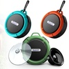 Portable Wireless Bluetooth Waterproof Speakers Outdoor&Home