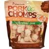 Scott Pet Products TT97866 3-4 in. Premium Chicken Wrapped Knotz, 18 C