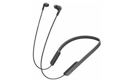 Sony XB70BT Extra Bass Wireless Headphones 0179170e-a89a-4587-85a3-686e8fa18d32