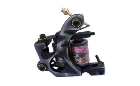 Tattoo Kit 2 Machine Gun 28 Ink Needle Power Solong Tattoo Complete 0bb95247-f2ab-4e3e-b90e-c38b91d28084