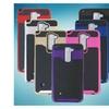 LG Stylo 2 Plus LS775-Amazing Armor Case with 3 pc Accessory Bundle