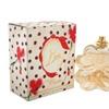 Lolita Lempicka Lolita Lempicka Si Lolita Women 2.7 oz Deodorant Spray