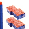 800PCS Refill Bullet Darts for Nerf N-strike Elite Series Blasters Kid