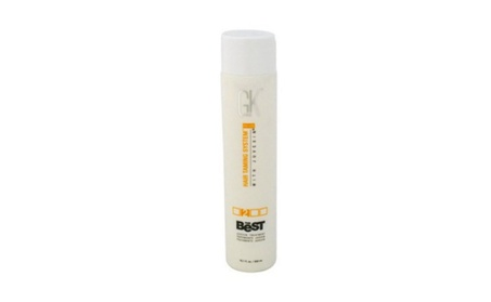 Hair Taming System The Best Juvexin Treatment, 10.1 Oz d7a524dd-8b98-4370-8606-34a489793952