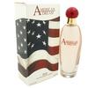 American Fragrances American Dream Women 3.4 oz EDP Spray