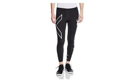 Men's Sports Compression Trousers Yoga pants Fitness clothes Running da453962-969c-4ef1-81b9-6fccad00160e