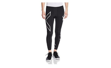 Men's Yoga pants Fitness clothes Running Sports Compression Tights 7c620f7f-d777-4371-a757-774ffd9ce0bb