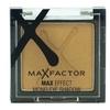 Max Colour Effect Mono Eye Shadow - # 04 Golden Bronze - 1 pc