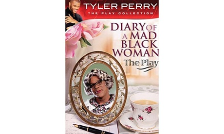 Diary of a Mad Black Woman: The Play edcb7985-81da-4aa5-b0ff-1d4c62373743