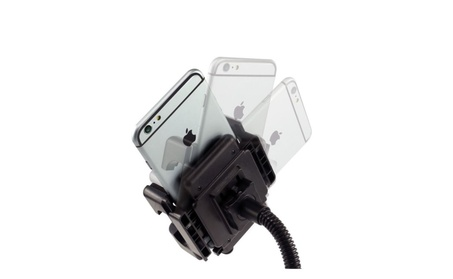 Car Phone Swivel Suction Cup Stand Mount Holder for Mobile Phone f5a52cef-f55d-4c49-a5c4-535d68f7a7a9