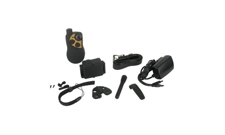 PetSafe Adventure Expandable 800 Yard Dog Remote Trainer 38085c9a-b09d-4241-b294-065a7bfab27b