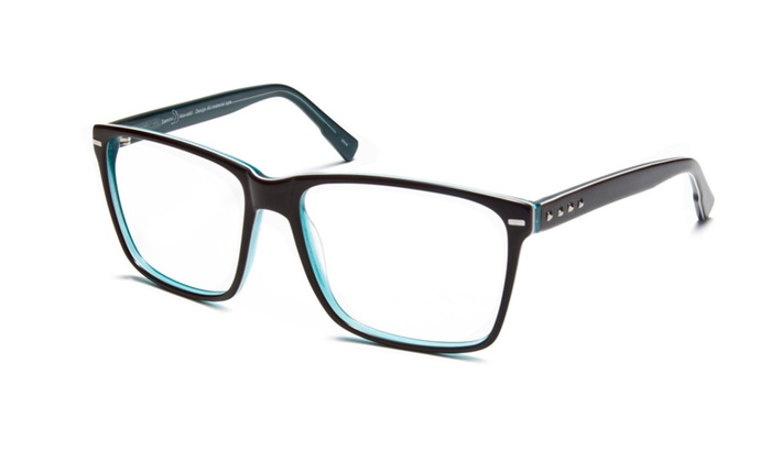 Optical Frame - Felix