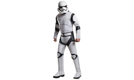Star Wars: The Force Awakens - Deluxe Stormtrooper Costume For Men 77ffe762-a270-4a15-b467-83f05056706d