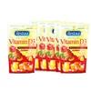 Restorz Vitamin D3 - 36 Pack