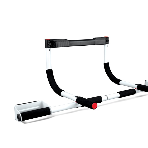 Fitness Multi Gym Doorway Pull Up Bar And Portable Gym System
