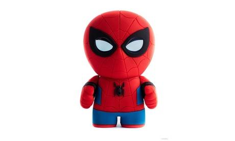 Spider-Man by Sphero 7caea848-9eb5-437a-9bce-db2ca259e5ae