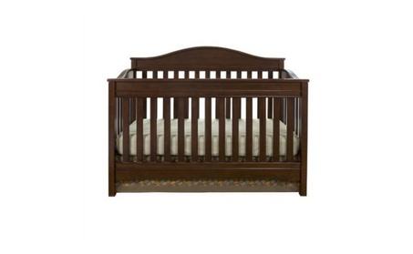 Convertible Cribs On Usa