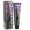 Chromatics Prismatic Hair Color 7Ago (7.13)  Ash/Gold