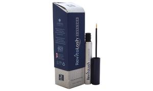 RevitaLash Eyelash Conditioner (1 or 2mL)