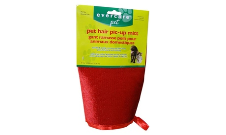 Evercare Pet Hair Pic-Up Mitt b797d4fa-ba81-4f11-855d-d210f5d8712d