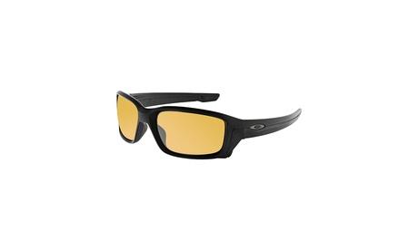 Oakley Men's Square Sunglasses