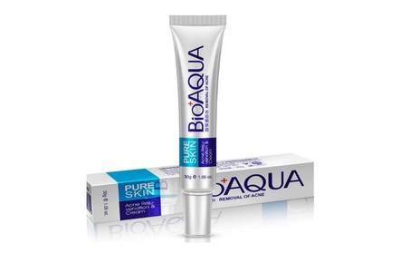 BIOAQUA Face Skin Care Acne Treatment Removal Cream Spots Scar Blemish dc452a32-85e7-4aa7-9fd7-5dfced098f73