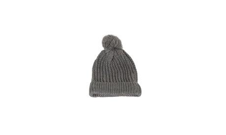 Xehar Women's Ribbed Knit Pom Pom Fashion Beanie Hats 9c053661-d427-4b54-9e5d-c422001c163b