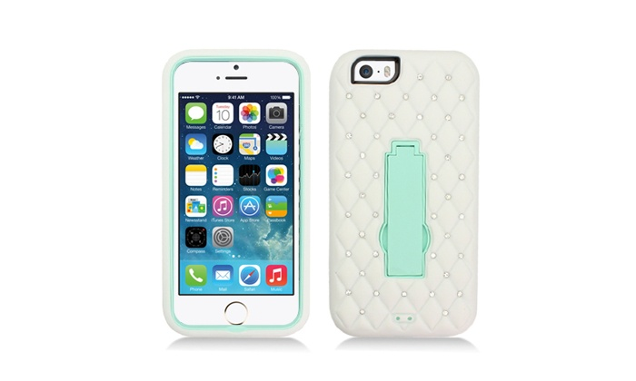 groupon cover iphone 6