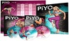 Piyo Fitness Dvd Workout Complete Base Kit