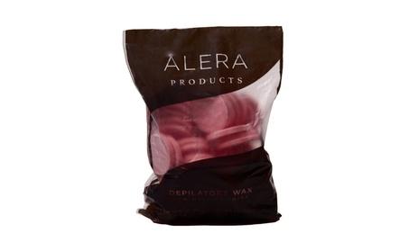 Alera Products Sensity Skin Pink Depilatory Wax (1 Bag/Kg) 5f386d9b-9a68-4e41-ab7a-ec877a585a62