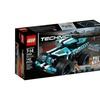 LEGO® Technic Stunt Truck 42059