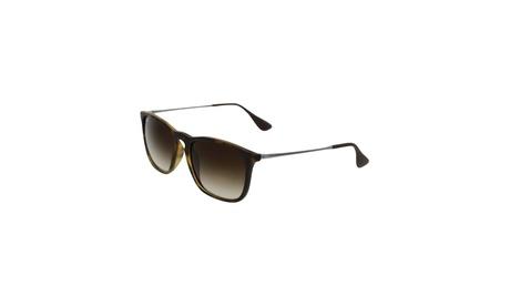 Ray-Ban Women's Chris Sunglasses