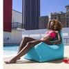 Juniper Outdoor Bean Bag Patio Chair
