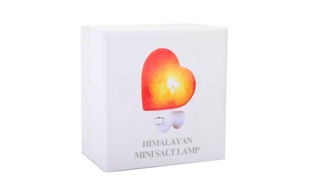 Air Purifier Himalaya Salt Lamp acd3f8a5-61c2-4ed2-97a4-afbe235878ca