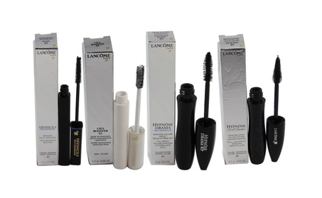 Lancome Mascara Choose From Multi variety New In Box ce05934a-5a14-4cac-946b-cfe4721449bc